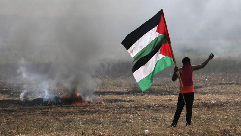 شعبه پیش دادرسی دیوان کیفری بینالمللی از فلسطین، اسرائیل، کشورهای ذینفع و دیگران دعوت میکند تا نظرات خود را ارائه دهند