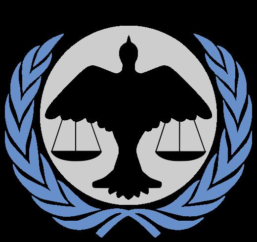 اساسنامه دادگاه کیفری بینالمللی برای رواندا