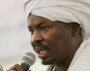 وضعیت دارفور: علی کوشیب تحت بازداشت دیوان کیفری بینالمللی درآمد